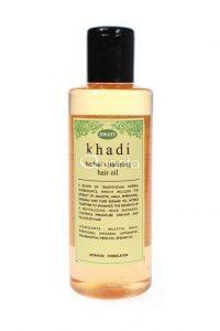 khadi-herbal-vitalizing-hair-oil